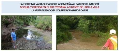 Variabilidad_Climatica