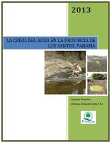 Portada_Crisis_AguaLosSantos
