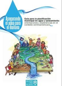 Portada_Guia_Municipal_AguaSaneamiento