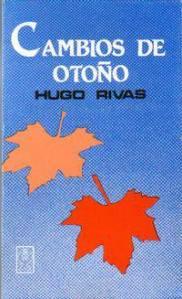 Portada_HugoRivas
