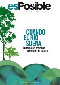 Revista_Cuando_El_RioSuena