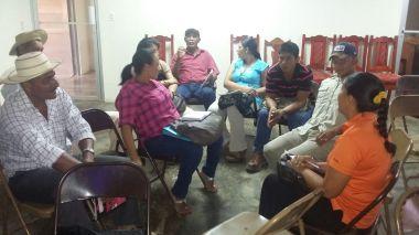 Grupo_TallerMacaracas1
