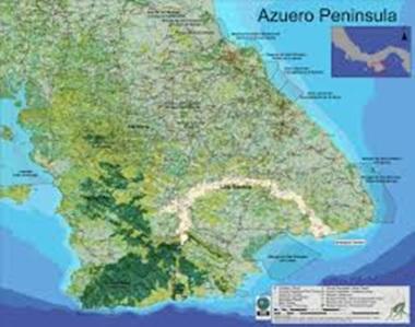 Mapa_Azuero
