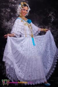 Blanca-Sombreada-Calada-200x300