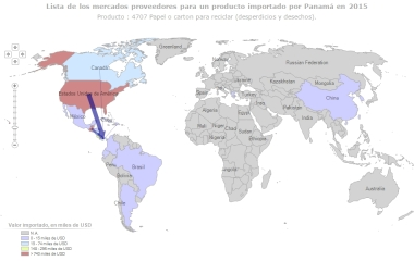 Map_Panamá_4707_I_2015