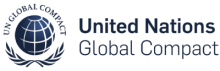 Accenture-UN-Logo