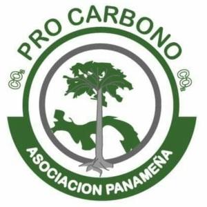 LogoAprocarbono