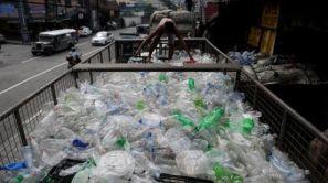 ReciclajePlastico_Panama