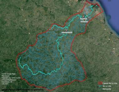 cuencariolavilla-e1511488470481.jpg