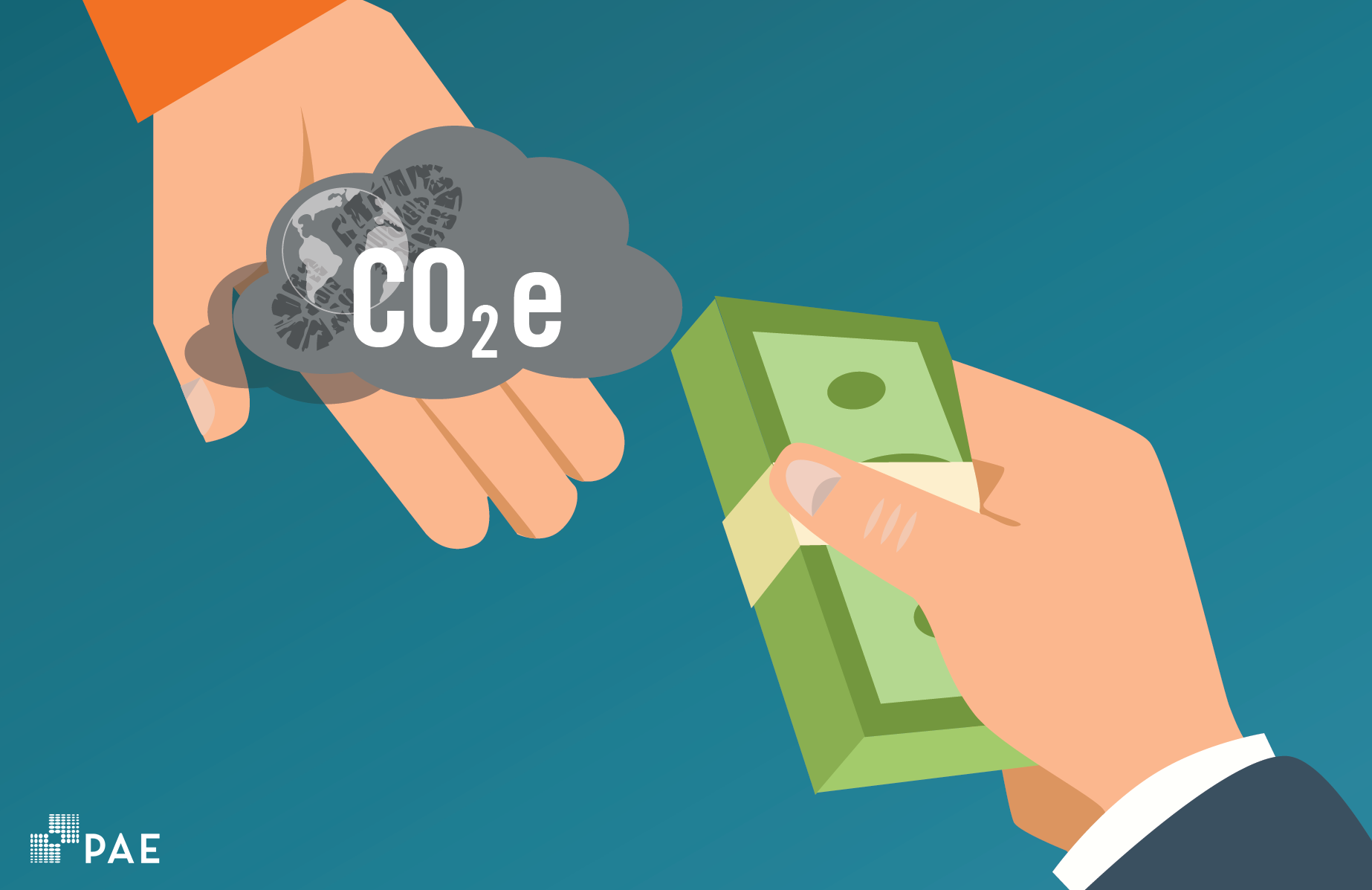 Carbon-Pricing-PAE