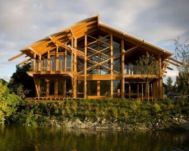 casa-madera-frente