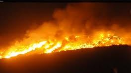 incendio_cerropatacon