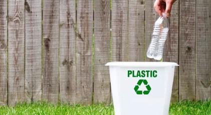 definicion-reciclaje-plastico